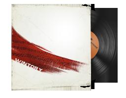 csgo 饰品交易-音乐盒(StatTrak™) | Austin Wintory — 沙漠之焰