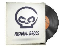 csgo 饰品交易-音乐盒(StatTrak™) | Michael Bross — 大举入侵!
