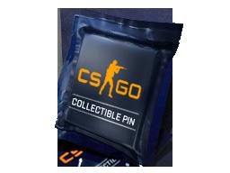 csgo 饰品交易-系列 1 收藏胸章胶囊