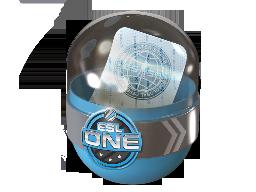 csgo 饰品交易-2014年 ESL One 科隆锦标赛挑战者